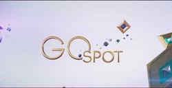 Go spot 2018-now