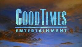 Goodtimes 01