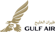 GulfAir-2018