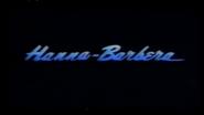 Hannabarberarareversion1990s