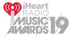 IHeartMusicAwards2019