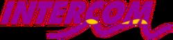 Intercom 1995