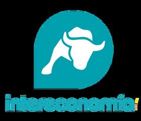 Intereconomia-tv