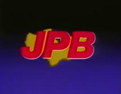 JPB 1987