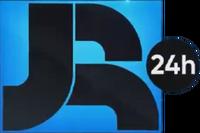 Jr24h logo 2019