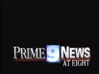 KCAL News 1989-8