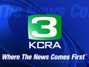 KCRA-Report-California
