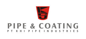 KHI Pipe Industries