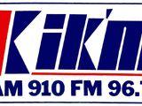 KTCK-FM