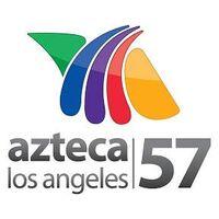 KJLA Azteca 57