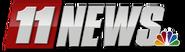 KKCO-new-header-logo