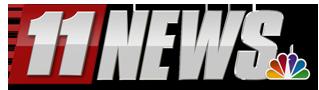 File:KKCO-new-header-logo.png