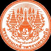 KMUTNB Logo