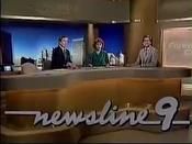 KWTV Newsline 9 intro 1988-(000458)2017-09-01-07-40-15-