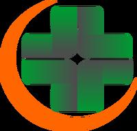 Kalimantan Medika Nusantara