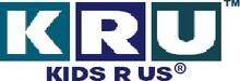 Kidsrus-1998