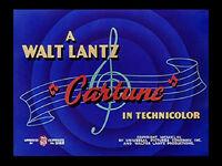 Lantz43