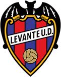 Levante UD 1943