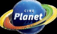 Logo-cineplanet