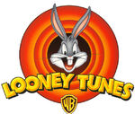 Looney Tunes Bugsbunny