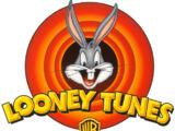 Looney Tunes/Logo Variations