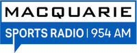 MacquarieSportsRadio954 logo2018