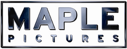 Maple Pictures Logo