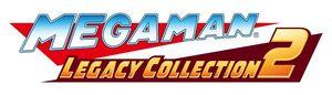 Megaman-Legacy-Collection-2-