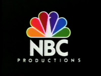 NBC Productions 1996 2