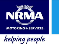 NRMAMotoring&Services 2008