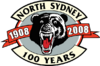 Norths 2008