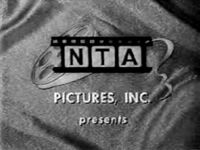 Ntapictures