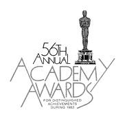 Oscars print 56thb