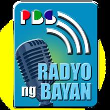 PBS-Radyo-Ng-Bayan-NewLogo
