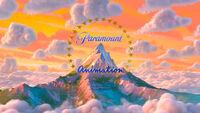 Paramount-animation-fullsize