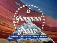 Paramount-toon1937