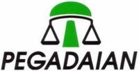 Pegadaian Logo