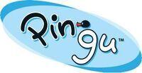 Pingu logonew