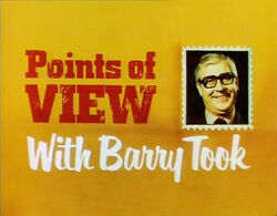 PointsofView1979