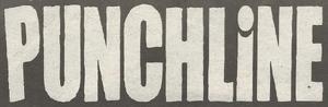 Punchline1998