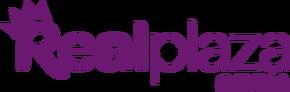 RPCa logo 2018