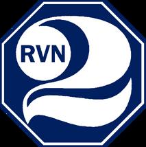 RVN-2 (1966)