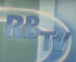 Rbtv 3