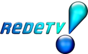 RedeTV! 2009