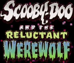Relucant Werwolf