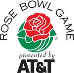 Rose Bowl Game 1999