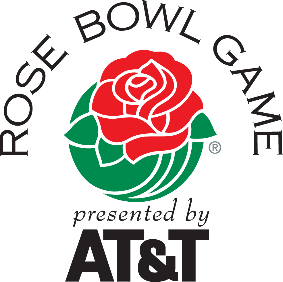 rose bowl game logopedia fandom powered by wikia rh logos wikia com rose logo images rose logo maker