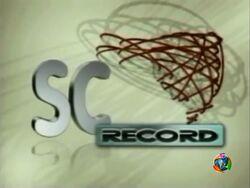 SC Record 2006
