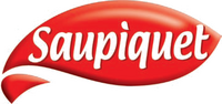 Saupiquet logo