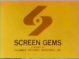 ScreenGems1972h
